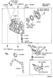 Engine oil pump toyota part list|jp carparts 154140 1501 0001 partlistphp maker toyotatype 154140cartype 2fig 1501 4afe engine parts diagram