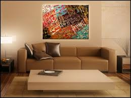 Modern Living Room Paintings Epic Modern Living Room Paintings 78 For Small Home Designs With