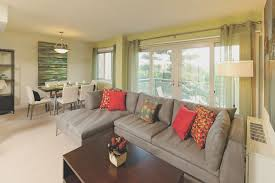 1 Bedroom Apartments In Alexandria Va Creative Design Best Decorating Design