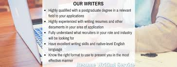 Find Best Professional Resume Writers Near Me Fascinating Professional Resume Writers Near Me