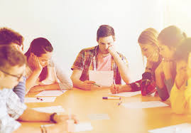 essay for everyday use persuasive essay