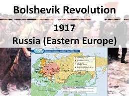 change revolutions russian bolshevik revolution thematic essay  3 bolshevik revolution 1917 russia eastern europe