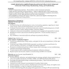 modern hero essay example resume katy texas two column in rf   collection of solutions lte tester cover letter about rf test in best ideas of rf s engineer cover letter ground tendant modern hero essay