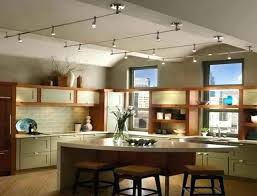 led track lights for kitchen fancy flexible track lighting track for track lighting for sloped ceiling