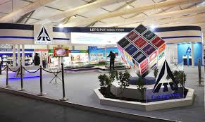 exhibition stall designer and fabricator in mumbai get quote jewellery exhibition stall designs in bangalore