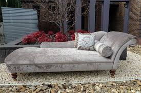 lounging furniture. Great Chaise Lounge Chairs For Bedroom Lampe Furniture Timelessinteriordesigner Au Foto Lounging