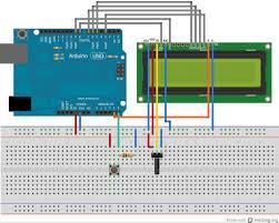 usb jack wiring diagram images lcd display wiring diagrams wiring diagram website