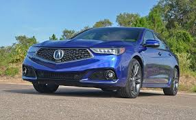 2018 acura a spec review. Delighful 2018 2018acuratlxshawdaspeclow In 2018 Acura A Spec Review D