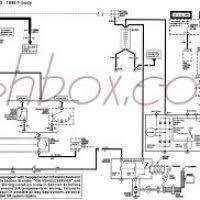 roadmaster wiring diagram 1994 wiring diagram and schematics headlamps wiring diagram 1996 buick roadmaster schematics wiring rh parntesis co 1994 buick roadmaster engine 1996
