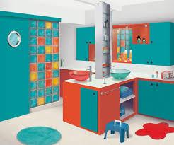children bathroom sets