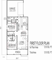 autocad home plans drawings free awesome tiny house floor plans free of autocad home