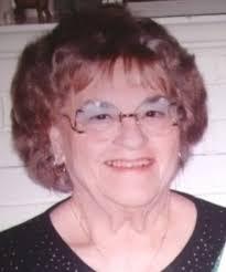 Phyllis Garber | Obituary | Kokomo Tribune