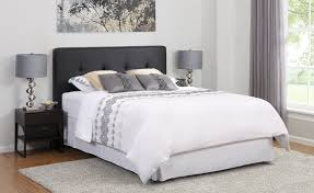 awesome ikea bedroom sets kids. bedroom white bed set kids beds with storage cool for single teens sturdy bunk adults awesome ikea sets