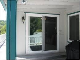medium size of pella sliding glass doors with blinds s sliding glass doors pella sliding