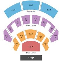 Speaker Jo Ann Davidson Theatre Tickets Columbus Oh