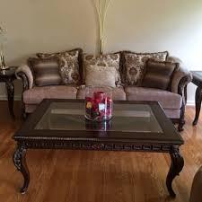 Edington s Etc 23 s Furniture Stores 327 Warfield Blvd