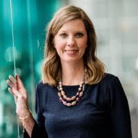 Tara Hendrix - Director, Business Relationship Management ...
