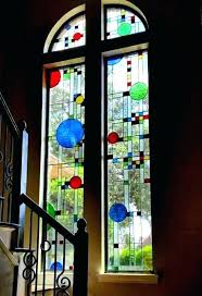 frank lloyd wright stain glass windows frank wright window frank wright stained glass window