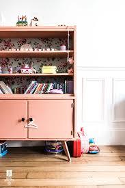 retro look furniture. Vintage Look Furniture Retro