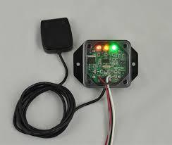 autometer gps speedometer wiring diagram solidfonts wiring diagram for autometer tach the