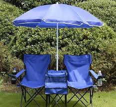 take along travel chair company thomasville georgia. picnic double folding chair umbrella table cooler fold up beach camping take along travel company thomasville georgia o