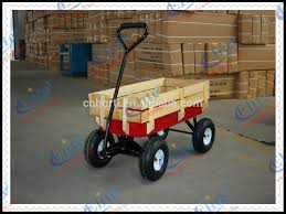 garden cart lowes. Garden Wagon Lowes Wagons Suppliers And Yellow Cart .