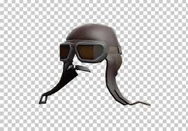 team fortress 2 leather helmet 0506147919 flight helmet png clipart 0506147919 bicycle clothing bicycle helmet