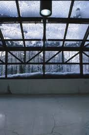 how to cut polycarbonate greenhouse plastic install polycarbonate