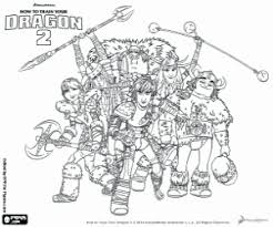 This below coloring sheet height & width is about 600 pixel x 379 pixel with approximate file size for around 66.71 kilobytes. How To Train Your Dragon Coloring Pages Printable Games