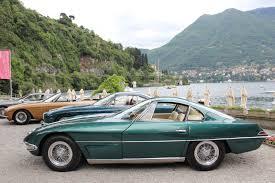 The Teamspeed Classic Lamborghini Picture Thread (not Miura ...