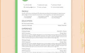 Cv Sample Legal Images Certificate Design And Template
