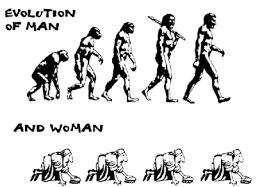 """Résultat de recherche d'images pour """"caricature de la division des peuples"""""""