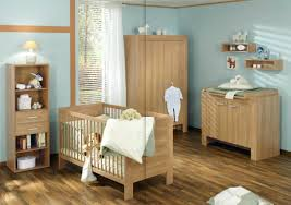nursery furniture babies baby boy nursery ideas and pictures best house  design image of boy nursery