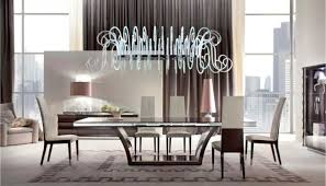 contemporary italian dining room furniture. Modern Dining Table Set Italian Furniture Maker Contemporary Room