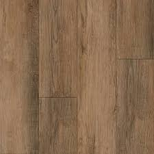 rigid core elements collection by armstrong flooring vinyl plank 6x48 devon oak burnt umber