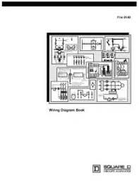 electric motor starter circuit diagram images comparison for open wiring diagram book schneider electric
