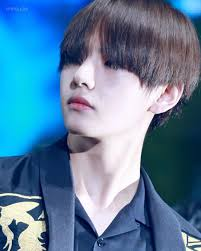 韓国芸能人メンズ髪型の人気ランキングtop15人気で流行りのヘア