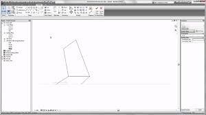 step01 12 autodesk revit architecture 2016 english tutorial3 3