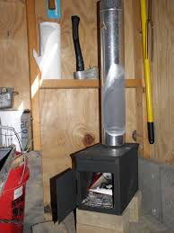Outdoor Wood Stove Designs Plans For Small Wood Stoves Plans Diy How To Make Mute98mnq