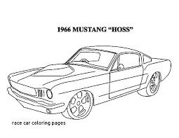 Coloring Pages Race Car Coloring Sheets Race Car Coloring Pages