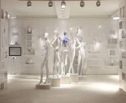 museum track lighting. Lighting:Bright Track Lighting Abstract Avr Led In The Showroom Of Rare Basics Winsome Museum