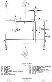 ferguson tef 20 wiring diagram ferguson image ferguson te20 amazing pictures video to ferguson te20 cars on ferguson tef 20 wiring diagram