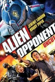watch men in black 3 2012 online for viooz alien opponent 2010