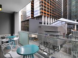2 bedroom hotels melbourne cbd. actual photos of a two bed deluxe 1 bath wyndham hotel melbourne 2 bedroom hotels cbd s