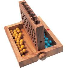 Wooden Game Plans There are tons of helpful tips pertaining to your wood working 2