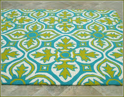 amazing lime green area rug green area rugs for small space inside lime green rug plans