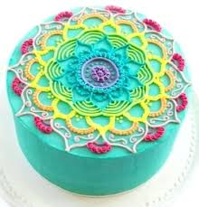 Cool Birthday Cakes Ideas Birthday Cake Gift For Boyfriend