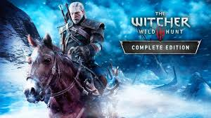 the witcher 3 wild hunt reviews