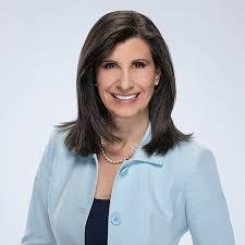 Leslie Kurtz - Chief Financial Officer at Jackson Healthcare | The Org