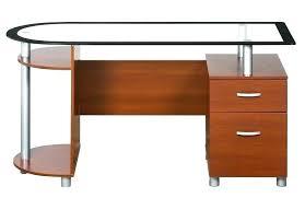 z line desk z line designs z line designs mobile workstation desk z line computer desk